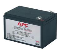 ������ APC RBC4
