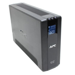 Купить APC Back-UPS Pro Power-Saving 900 (BR900GI)