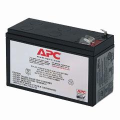 ������ APC RBC2