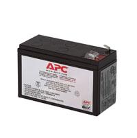 ������ APC RBC17