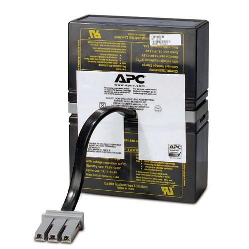 ������ APC RBC32