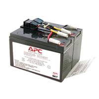 ������ APC RBC48