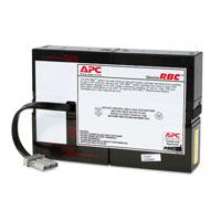 ������ APC RBC59